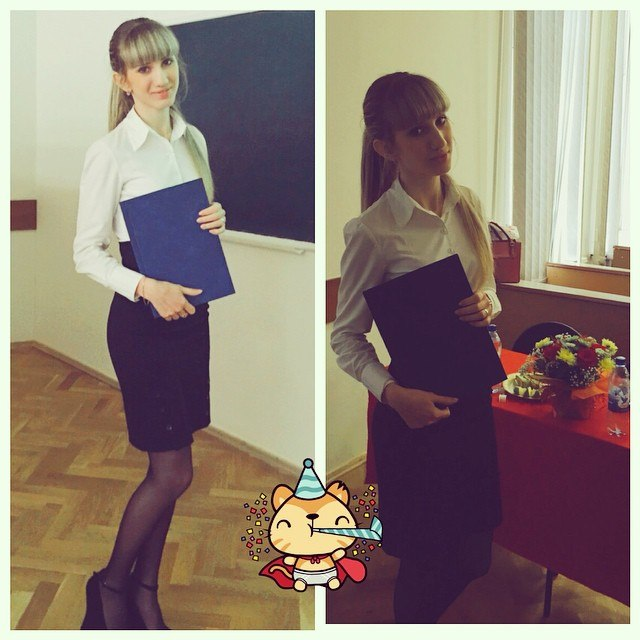 Ксения Дыль |