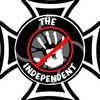The Independent C.I.M