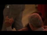 Ричард Докинз. Грех (эпизод 1-3 из цикла Секс, смерть и смысл жизни)