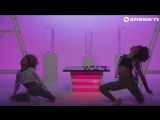 Martin Solveig & GTA - Intoxicated (Official Music Video)