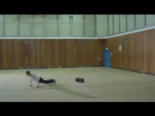 Oliver Heldens - Last All Night (Koala) feat. KStewart [Official Video]
