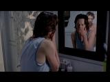 Book Of Love(movie)2004(Simon Baker)Part.6_10.