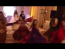 shafiq mureeds wedding afghan singer عروسی شفیق مرید
