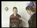 Альтернатива Вектор ТВ Новополоцк, 2003 5-летие программы