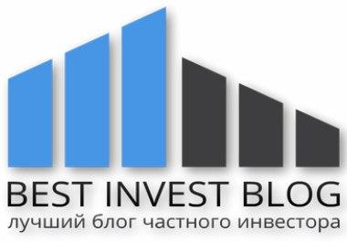 Конкурс лучших Best Invest Blogs: уникальный блогов частных инвесторов