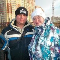 Кристина Сёмушкина