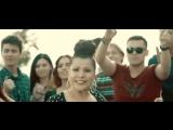 Yulduz Usmonova - Vallah Юлдуз Усманова - Валлах