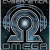 Cybernetica: Ώ 3