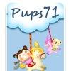 Pups71.ru - детский интернет-магазин