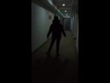 психоделика 25 кадр обосретесь после просмотра