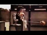Jimi Hendrix - Little Wing (Original music Video)