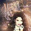 Selena Gomez (Селена Гомез)