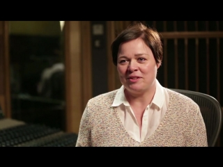 Everybody's Gone to the Rapture (PS4) - Making of musical