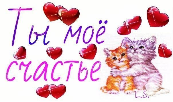 http://cs624831.vk.me/v624831862/3bcaa/Gn0iFRawFBA.jpg