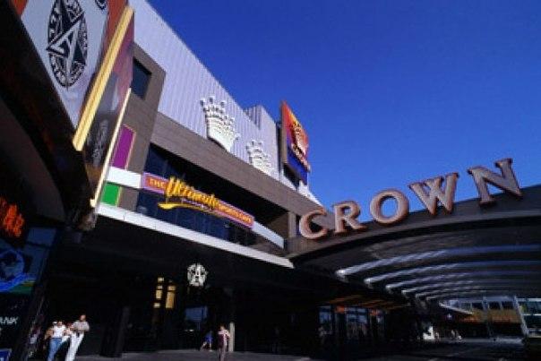 casino in deadwood south dakota