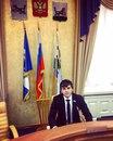 Данил Столбенко фото #12