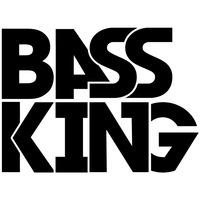 Bass King