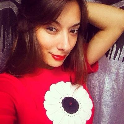 Александра Турова