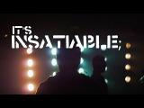 Enter Shikari - Radiate (Official Music Video)