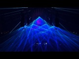 RAN-D Qlimax 2014 HD live Set HQ Setmovie the source code of creation