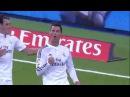 Real Madrid 5-1 Elche CF Resumen La Liga BBVA jornada 5