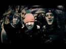 BRIGÁD feat FRIGID AIR FAMILY SO SICK PRODUCED BY SNOWGOONS OFFICIAL VIDEO