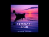 Purple Juno - Tropical Soul ( Balearic Beat Lounge Nu-Disco Chill Out )