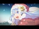 [NNDFC] Snow Song Show - Soraru & Lon - Utaite vietsub -