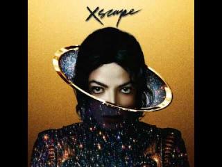 Michael Jackson Do You Know Where Your Children Are-Xscape Album 2014