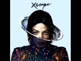 Michael Jackson - NEW ALBUM