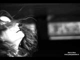 НОВИНКА! Настя Ясна - Рай Magnitmusic Remix