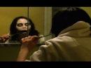 Jeff The Killer la película Trailer