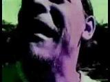 Babylon Zoo - Spaceman