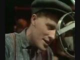 Gilbert O`Sullivan - Nothing rhymed