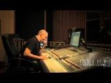 In Flames - In The Studio Episode #1