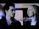 ►Enzo Caroline | This Is What It Feels Like