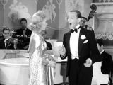 Fred Astaire - I Won't Dance, from Roberta