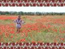 Україна - це ти (Тины Кароль) Клип с участием Балашовой Виктории