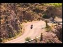 Лучшие в Мире Путешествия на Мотоцикле Американская Мечта