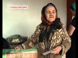Рамзан Кадыров: -Я казах, мой отец родился в Казахстане, Назарбаев мой друг. Все муслимы братья!