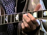 Tal Farlow   comping &amp soloing on 3 Standards  ...'Here Is That Rainy Day'...