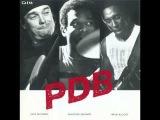 Jaco Pastorius, Kenwood Dennard, Hiram Bullock - 01 - Invitation (Kaper-Webster)