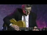 Tal Farlow - Body and Soul