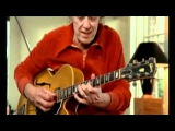 Tal Farlow - I Hear a Rhapsody
