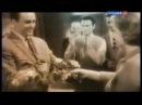 Три знаменитых баритона Магомаев Гуляев Отс