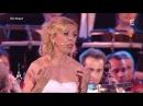 Le concert de Paris - Bist du bei mir - Natalie Dessay et Laurent Naouri
