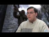 S.T.A.L.K.E.R. Shadow of Chernobyl - Видеообзор Игромании (№4 2007)