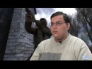 S.T.A.L.K.E.R. Shadow of Chernobyl - Видеообзор Игромании №4 2007