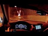 2015 Cadillac Escalade - Test Drive