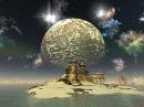 Астрал и Боги - Мир Энергии, Магии и Высших Сил